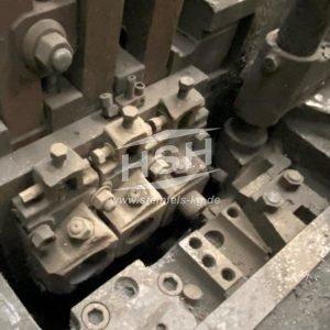 M10U/8271 — NATIONAL — 6S3 – 1970 – 10 mm