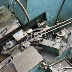 M14E/7333 – HILGELAND – R2 – 1977 – 4-8 mm