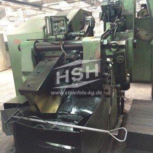 M14E/7343 – HILGELAND – TR6 – 1977 – 10-20 mm