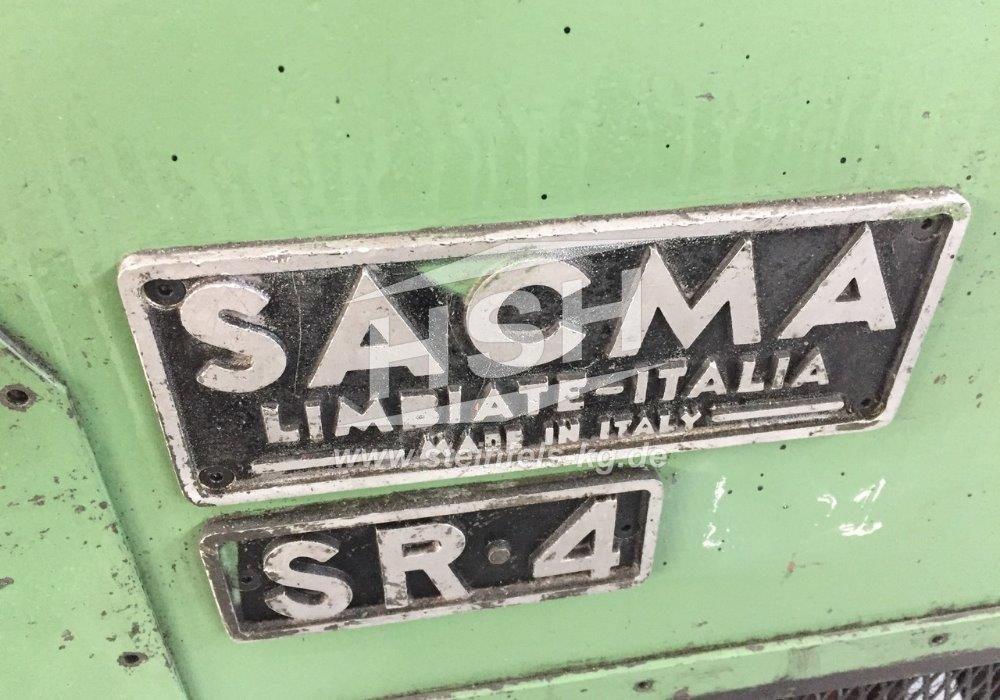 M14E/8186 – SACMA – SR4 – 1980 – 14-22 mm