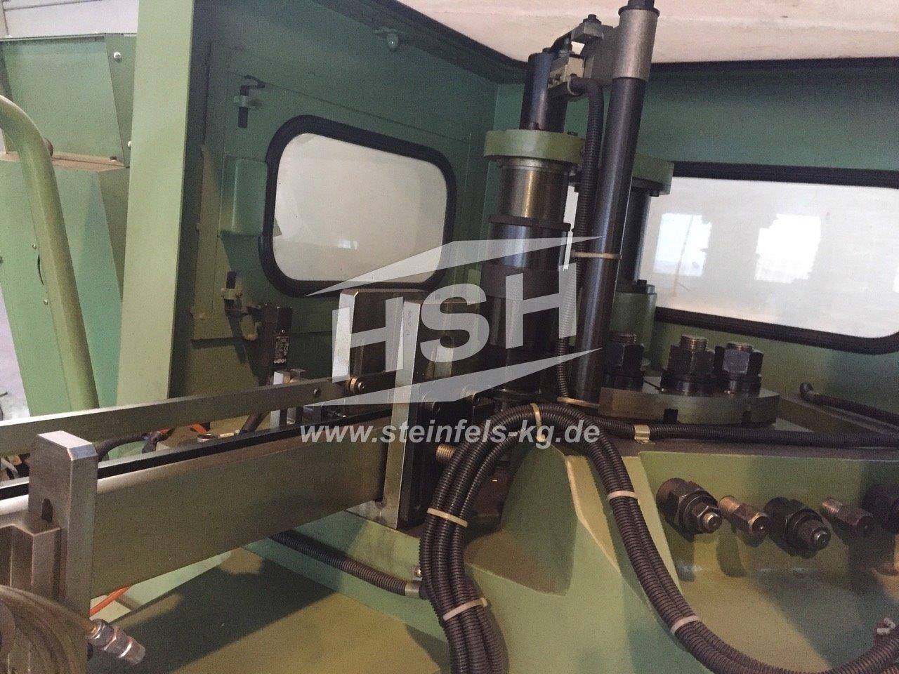 M14E/8187 – CHUN ZU – SRM 20 – 2011 – M12-M20