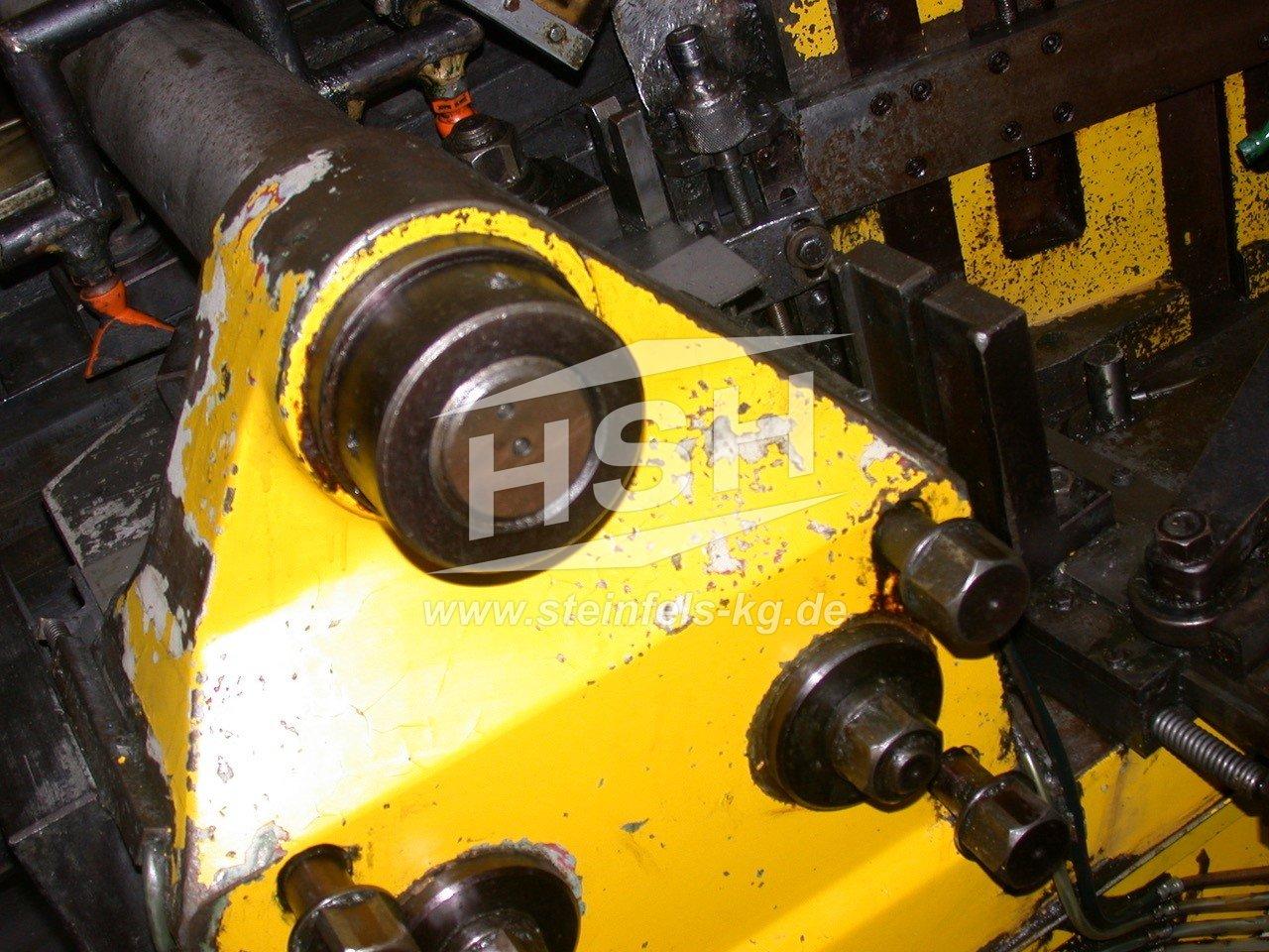 M14E/8522 – SASPI – GV6-50 – 1987 – 6-22 mm