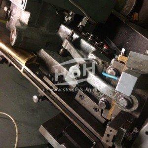 M14I/7943 – HILGELAND – TR4 – 6-12 mm