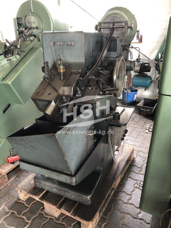 M14I/8080 – MENN – GW51 – 1972 – 2,6-5 mm