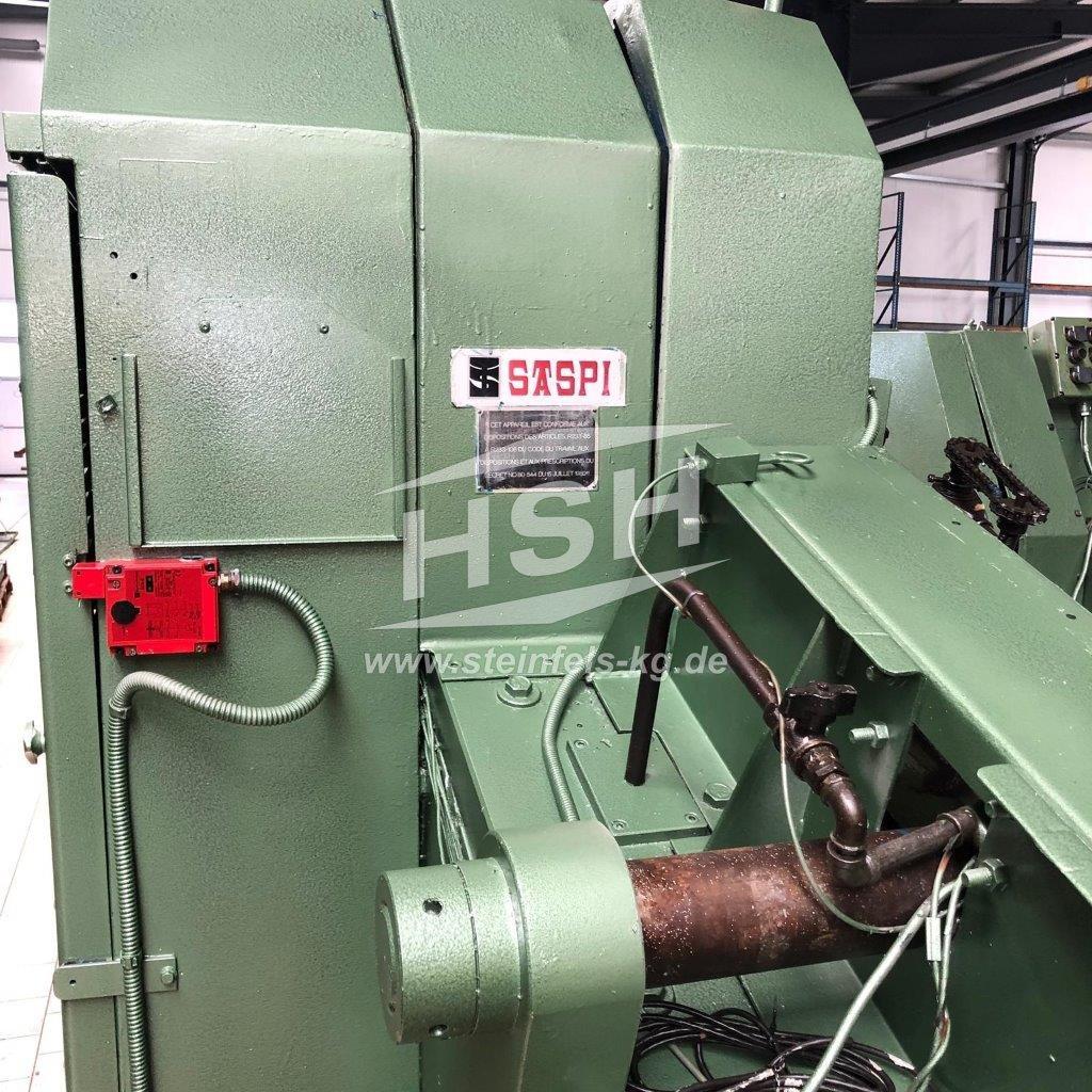 M14I/8206 – SASPI – GV6-50 – 1983 – 10-22 mm