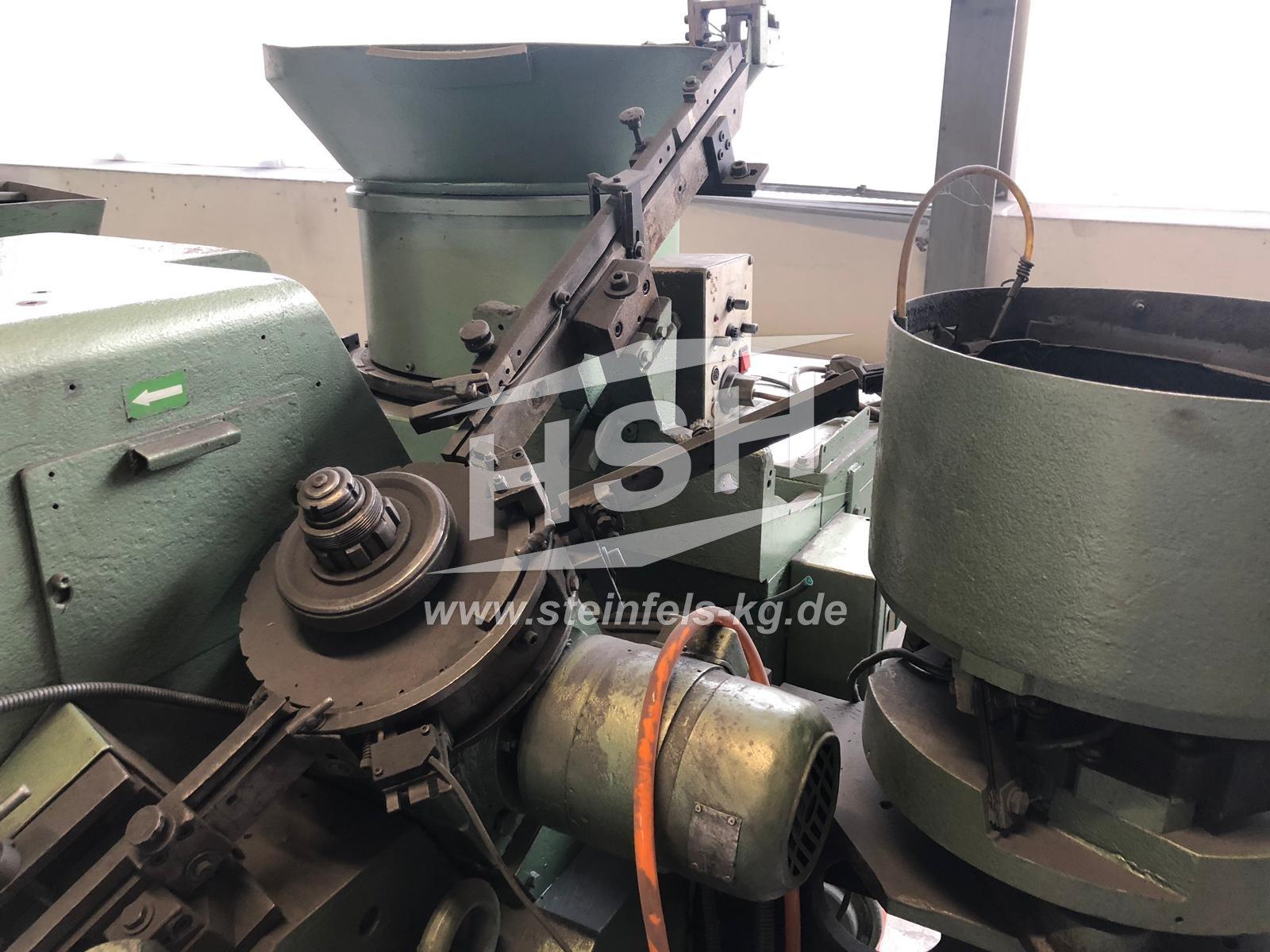 M14I/8235 – SASPI – GV1 – 1980 – M3-M6