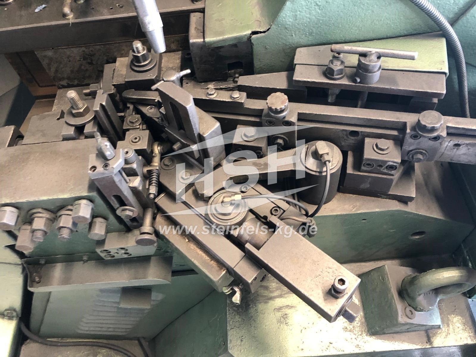 M14I/8235 — SASPI — GV1 – 1980 – M3-M6