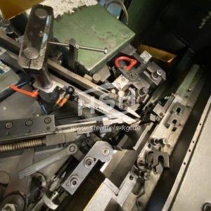 M14I/8362 — MENN — GW141-H – 2000 – 4-20 mm