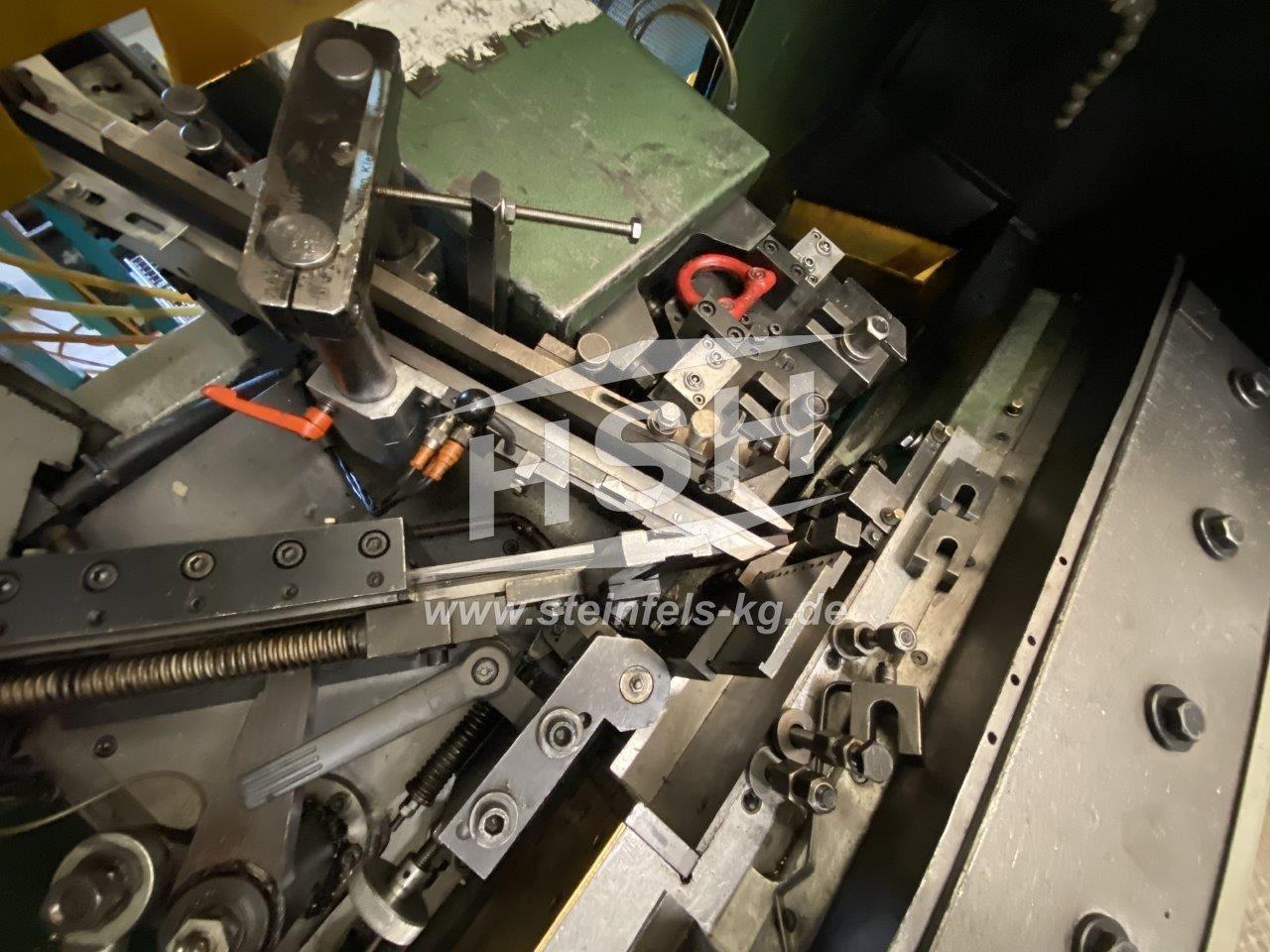 M14I/8362 – MENN – GW141-H – 2000 – 4-20 mm