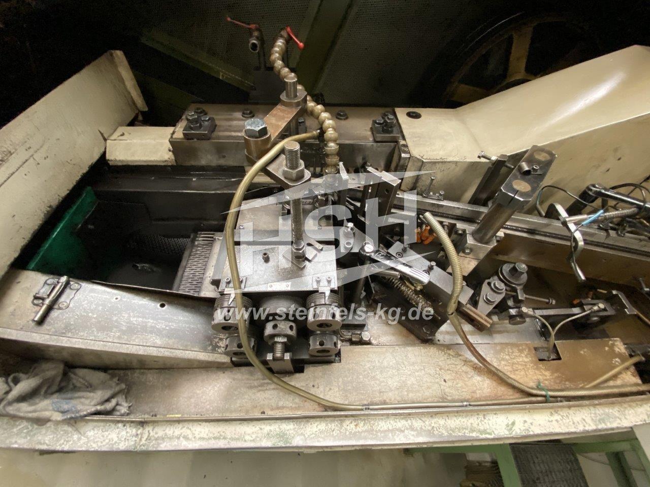 M14I/8380 – MENN – FW80 – 1998 – 11 mm