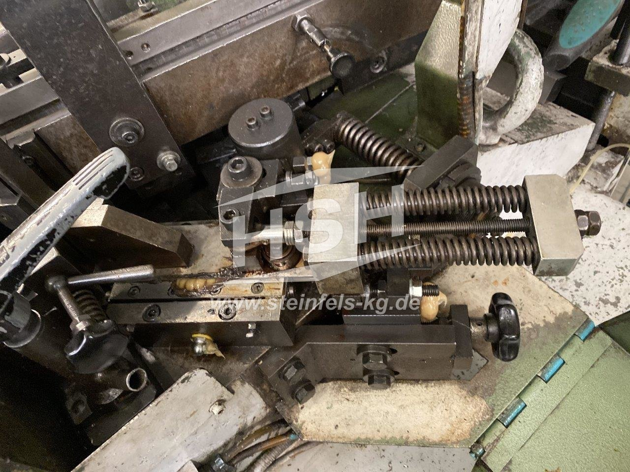 M14I/8381 – MENN – AF10 – 1996 – 12 mm