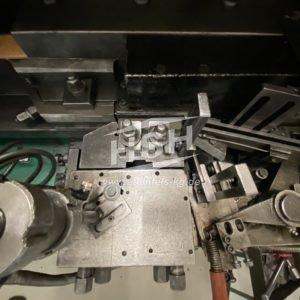 M14I/8384 – MENN – GW82 – 1980 – 5-10mm