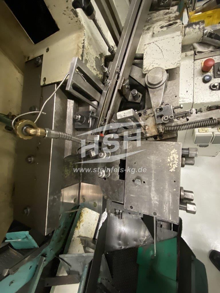 M14I/8385 – MENN – GW82 – 1981 – 5-10mm