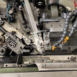 M14L/8400 – MENN – GW120-140 HS – 1992 – 4-20 mm