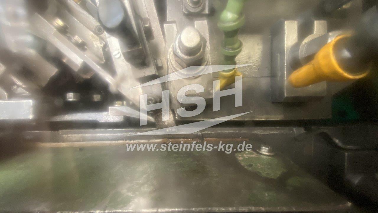M14I/8401 – MENN – GW120-H – 1989 – 6-14 mm