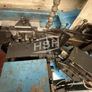 M14I/8424 – MENN – AF101 – 2006 – 12 mm