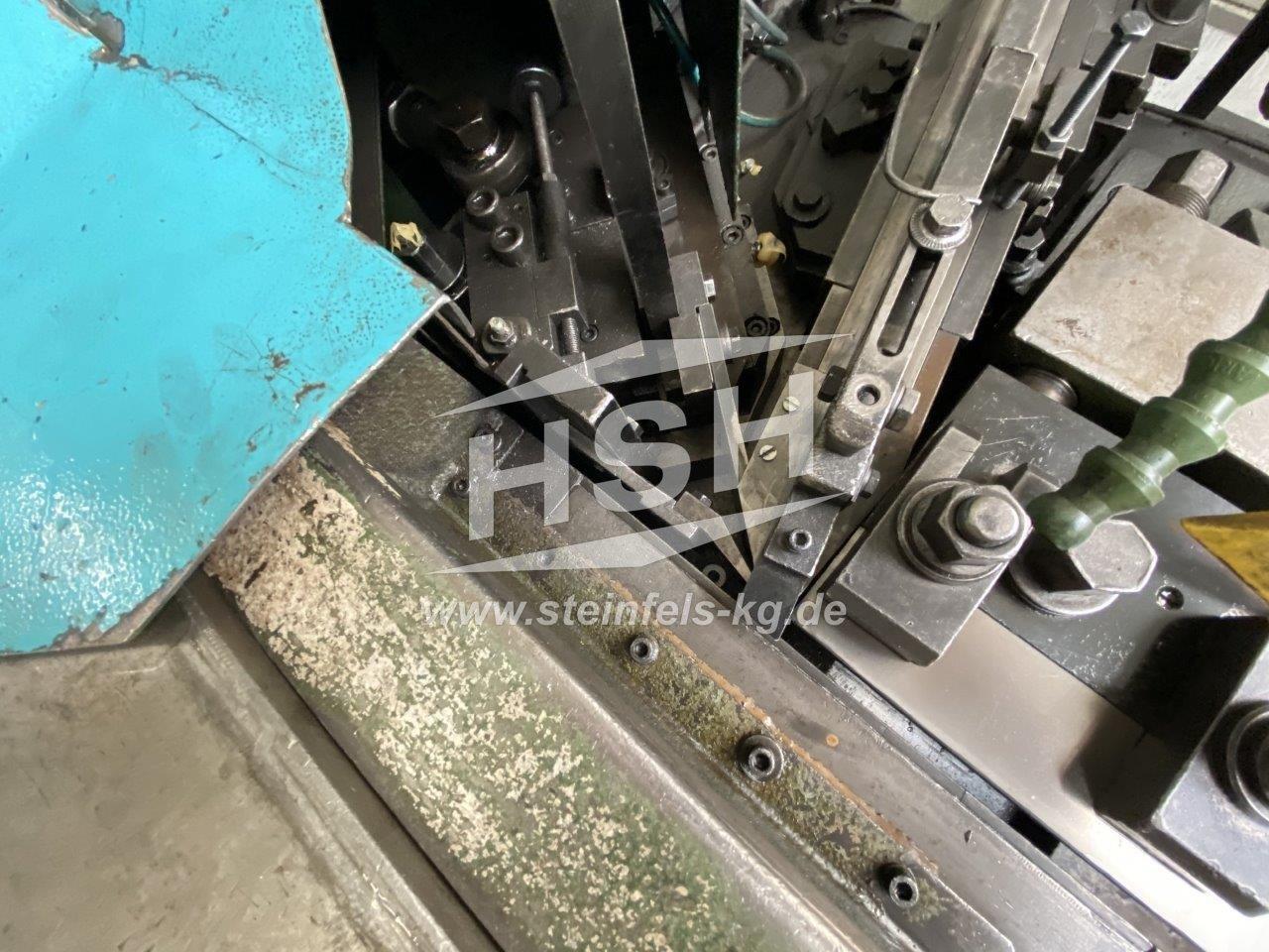 M14L/8427 – MENN – GW120-H – 1987 – 8-16 mm