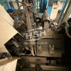 M14I/8428 – MENN – GW120-140 HS – 1992 – 4-20 mm