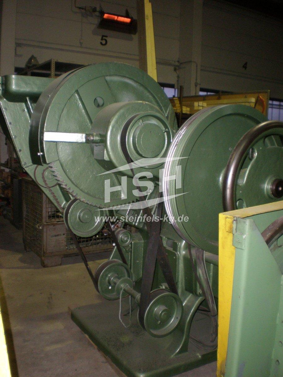 M14L/6491 – HILGELAND – TR6 – 1975 – 8-20 mm