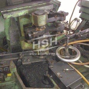 M14L/6959 – HILGELAND – TR4PN – 1975 – 6-12 mm