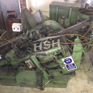 M14L/6959 — HILGELAND — TR4PN – 1975 – 6-12 mm