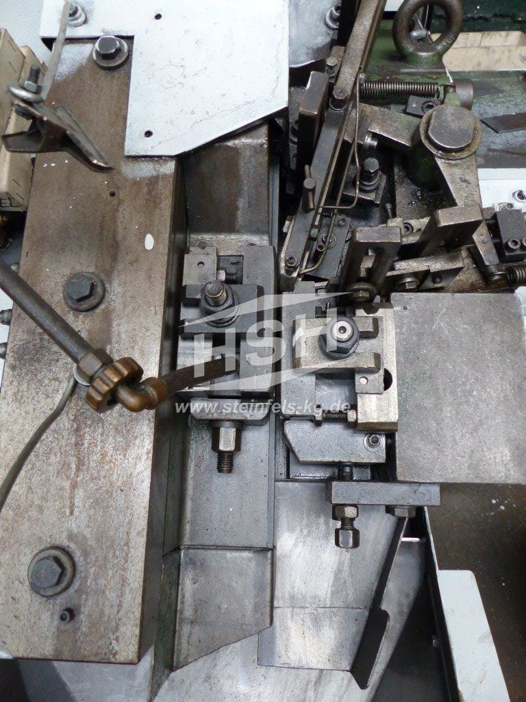 M14L/7552 – MENN – GW62 – 1979 – 8 mm