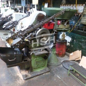 M14L/7576 – MENN – GW6 – 1960 – 3-8 mm