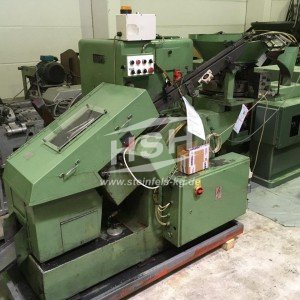 M14L/7638 – SASPI – GV3/20 – 1980 – 5-10 mm