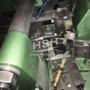 M14L/7747 – HILGELAND – TR3L – 1980 – 5-10 mm