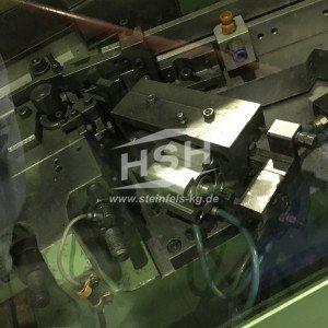 M14L/7985 – TLM – RP4 – 1997 – 1,7-4 mm