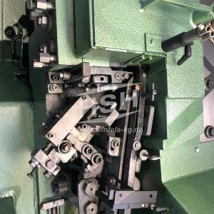 M14L/8127 – MENN – GW63 – 1980 – 3-8 mm