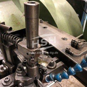 M14L/8133 – PELTZER-EHLERS – NKW12-ST8 – 1971 – 6-12mm