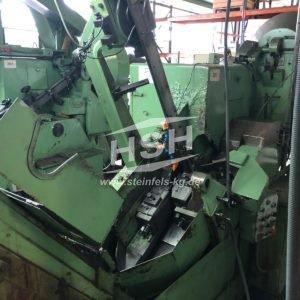 M14L/8193 – SASPI – GV3-20 – 1994 – 4-12 mm