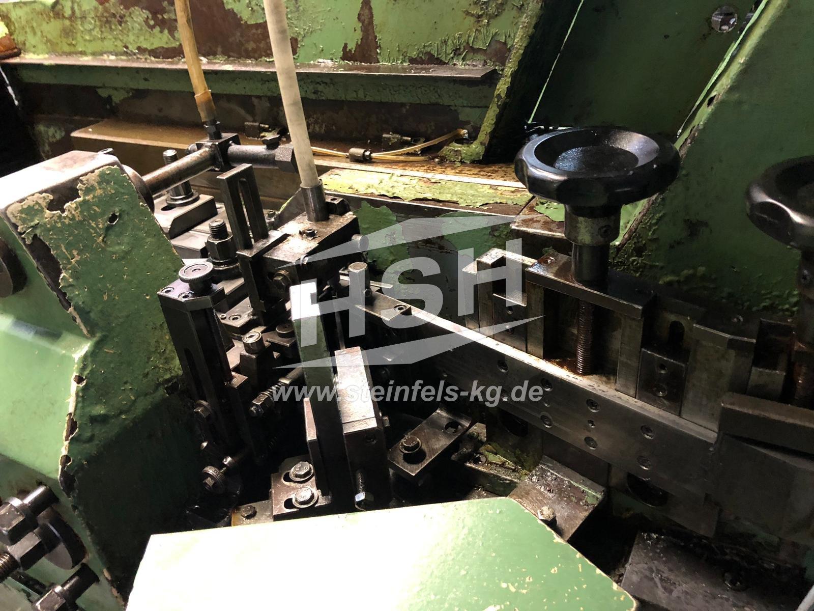 M14L/8196 – SASPI – GV3-20 – 1987 – 4-12 mm