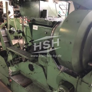 M14L/8199 – SASPI – GV3-20 – 1998 – 4-14 mm