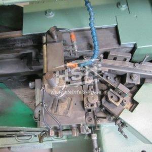 M14L/8392 – MENN – GW52 – 1978 – 3-6 mm