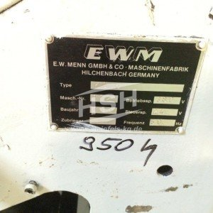 M18L/7551 – MENN – KS5 – 1967/13 – 1,7-6 mm