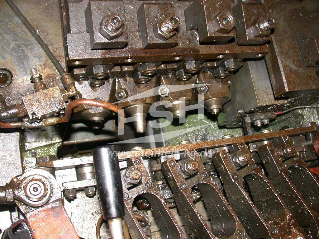 M20E/7414 – MORONI – MB764 – 1990 – 4,8 mm