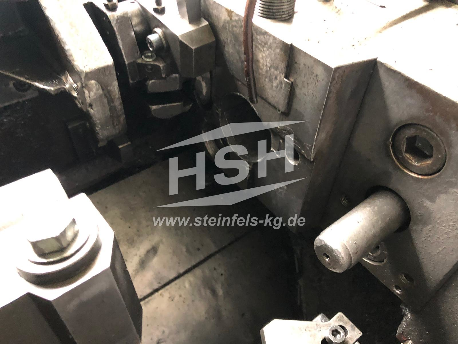 M20I/8209 – SALVI – RF/873/SV – 1979 – 10 mm