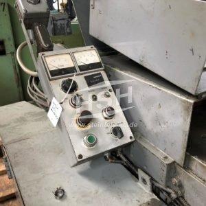 M20I/8210 – SALVI – RF/873/SV – 1979 – 10 mm