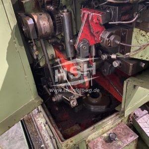 M20L/8470 – SALVI – RF/550/SV – 1987 – 2-5,5 mm