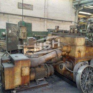 M24E/7991 – WMW – UPW63 – 25-200 mm