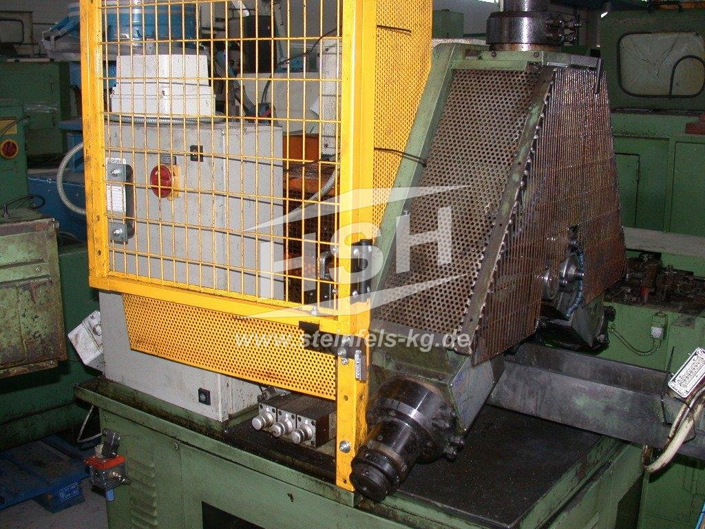 M24E/8124 – ORT – 3RP10 – 1994 – 3-36 mm