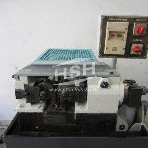 M24E/8130 – SENY – D-14 EC – M2-M14