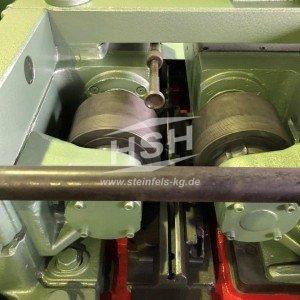 M24L/6911 – PEE-WEE – IV SOMD9 – 1959 – 1-55 mm