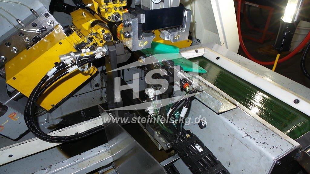 M24U/7999 – GOVAMA – 3R-9 – 2013 – 8-40 mm