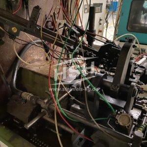 M28I/8451 – TRANSCO – AUDREMA 8032 – 1995 – 4-6 mm