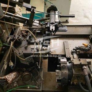M28I/8454 – TRANSCO – CNC90 – 2001 – 4-6 mm