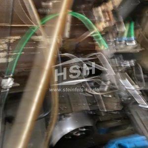 M28I/8455 — TRANSCO — CNC90 – 2000 – 4-6 mm