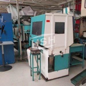 M28L/8458 – TRANSCO – AUDREMA 8032 – 1980 – 4-6 mm